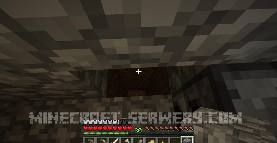 przetrwanie surwival minecraft