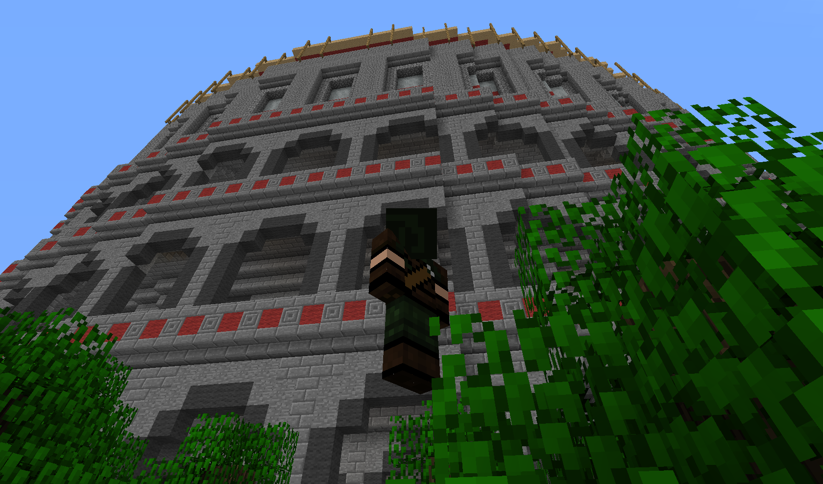 Koloseum 3
