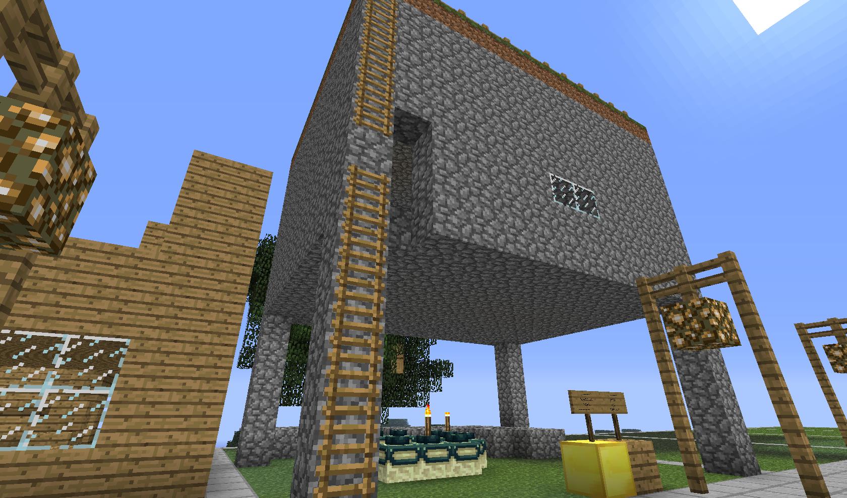 farma grzybków
