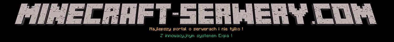 Obrazek na nowe logo