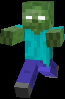 zombiak